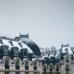 #1869 #neige