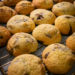 #1887 Cookies