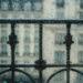 #1910 Paris humide