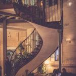 #1926 Hôtel Hoxton