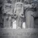 #1939 Monument aux morts