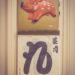 #1946 Année du cochon de terre