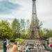 #1958 Microtourisme