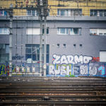 #1995 Zarmo II