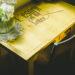 #2008 L'Esprit et la Lettre II