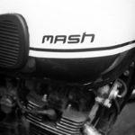 #2004 Mash