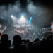 #2011 Animals As Leaders