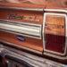 #2046 Ford Taunus
