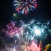 #2042 « spectacle pyrosymphonique »