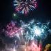 #2042 «spectacle pyrosymphonique»