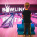 #2068 Bowling
