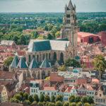 #2078 Cathédrale Saint-Sauveur