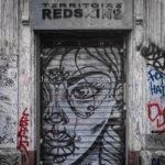 #2100 Redskins