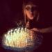 #2109 Birthday raclette ?
