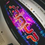 #2091 Shmup.com v3 II