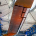 #2149 Solar Impulse 1