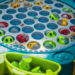 #2214 Pêche industrielle