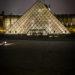 #2219 Pyramide II