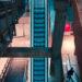 #2246 Escaliers de partout II