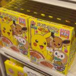 #2256 Ragoût de Pikachu