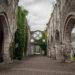 #2258 Abbaye des Vaux de Cernay II
