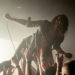 #2278 Betraying the martyrs