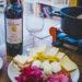 #2301 Livraison de raclette