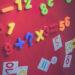 #2326 Passion équations