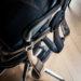 #2325 Chaise du turfu