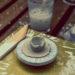 #2341 Attentat poterie