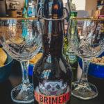 #2347 Bière Brimen