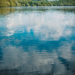 #2408 Plan d'eau de Mialet