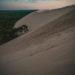 #2414 Dune du Pilat