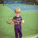 #2479 ATP tour