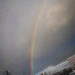 #2536 Single rainbow