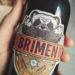 #2540 Bière Brimen