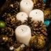 #2570 Noël en Alsace