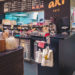 #2548 Aki café