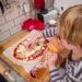 #2564 Pizzaiolo