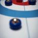 #2582 Curling