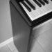 #2626 Piano