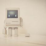 #2615 Macinbot II