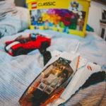 #2620 Legos