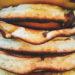 #2658 Pancakes