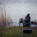 #2679 La pêche