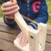 #2686 Catapulte à oignon