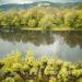 #2710 Dordogne