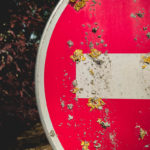 #2704 Lichen interdit