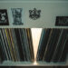 #2861 Espace disques insuffisant